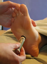 Healing Flow Traditional Chinese Medicine Acupuncture
